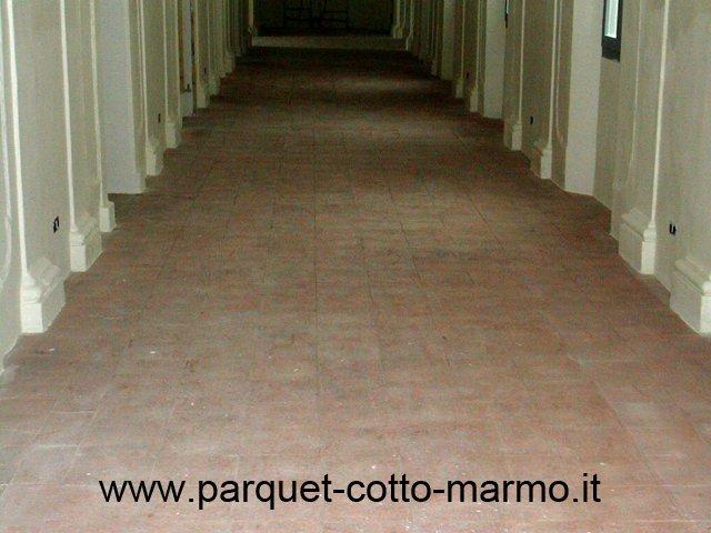 pavimenti in cotto-museo Arcevia (2)