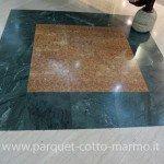 pavimenti-in-marmo-decoro centrale