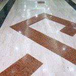 pavimenti-in-marmo-granito