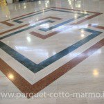 pavimento-in-marmo-levigatura-stuccatura-lucidatura