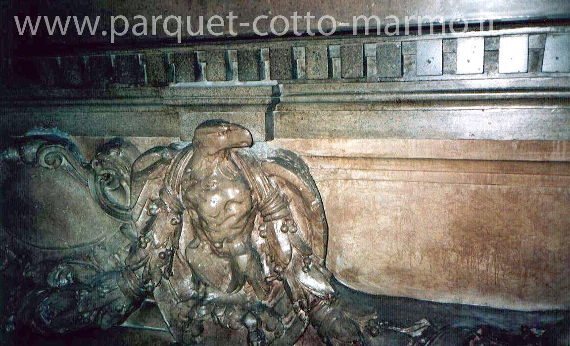 pulizia-galleria-A-Sordi-Roma