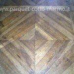 pavimento-in-parquet-tradizionale-trattato-ad-olio-cera
