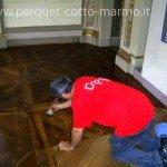 trattamento-legno-antico