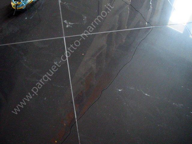 Piastrelle lucide pavimento pavimenti gres marmo travertino