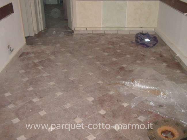 Recupero pavimenti antichi o vecchi: il valore   pavimenti a roma