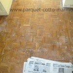 recupero pavimenti vecchi