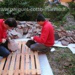 recupero cementine antiche