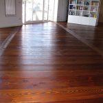 pavimenti in legno - parquet larice oliato noce (1)