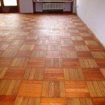 pavimenti-in-parquet---oliato