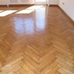 pavimenti-in-parquet---oliato1