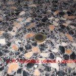 riparazione pavimento alla veneziana