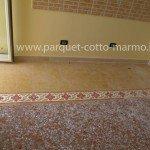 riparazione-pavimento-alla-veneziana-graniglie