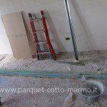 riparazione pavimento-alla-veneziana-taglio