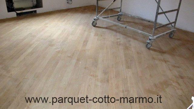 Pavimento in legno – palazzo odescalchi  roma   pavimenti a roma