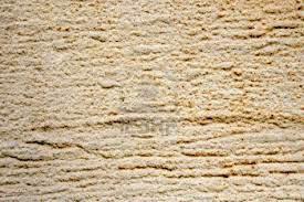 pietra arenaria granulosa