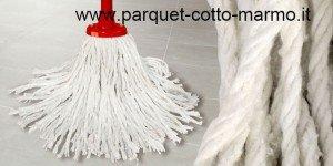 mop_cotone_big