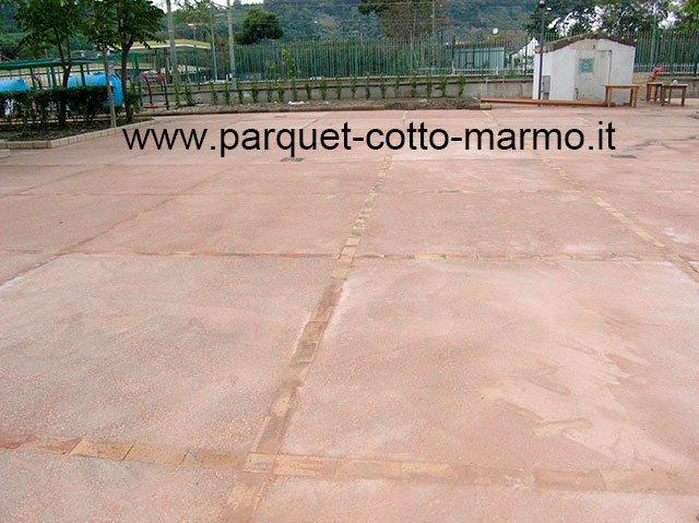 Pavimento per esterno pavimenti a roma - Pavimenti da giardino economici ...