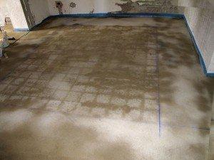 pavimento-in-graniglie-di-recupero-massetto
