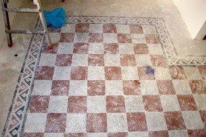 pavimento-in-graniglie-di-recupero--spianatura