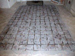 pavimento-in-graniglie-di-recupero-stuccatura