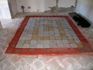 pavimento-in-graniglie-di-recupero-stuccatura-a-colore