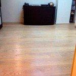 pavimento-in-parquet-prefinito-manutenzione-