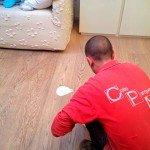 pavimento-in-parquet-prefinito-prima-dell'intervento1