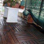pavimento-per-esterno-in-legno