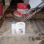 pavimento-per-esterno-in-legno-lavaggio