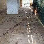 pavimento-per-esterno-in-legno-lavato