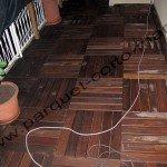 pavimento-per-esterno-in-legno-lavato1