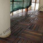 pavimento-per-esterno-in-legno-oleato