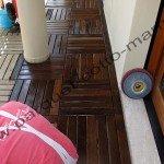 pavimento-per-esterno-in-legno-olio