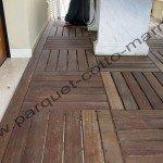 pavimento-per-esterno-in-legno-prima-mano