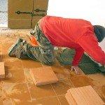 pavimenti-in-cotto-interni-N.C-montaggio-nuove-mattonelle