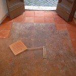 pavimenti-in-cotto-interni-N.C.-posizionamento-a-secco-jpg
