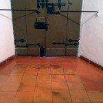 pavimenti-in-cotto-interni-N.C.Farmacisti-post opera