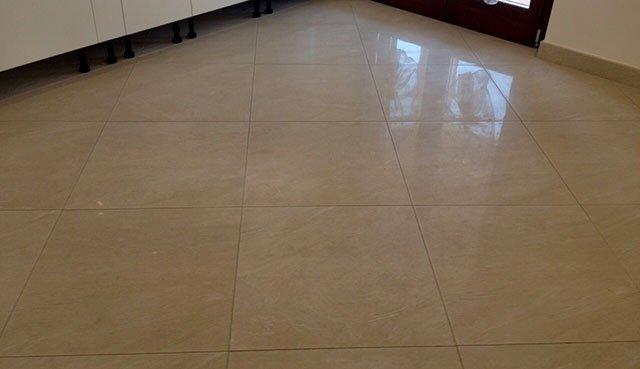 Manutenzione gres porcellanato pavimenti a roma - Pavimenti gres porcellanato ...