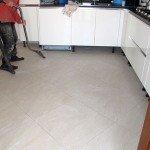 pavimento-gres-porcellanato-aspirazione-polvere