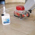 pavimento-gres-porcellanato-lavaggio