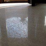 pavimento-gres-porcellanato-particolare-ante-opera1