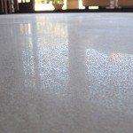 pavimento-gres-porcellanato-particolare-superficie-finita