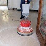 pavimento-gres-porcellanato-rimozione-residui
