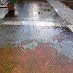 pavimento-in-cotto-esterno-con-muschio-e-licheni-cemento