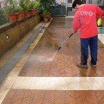 pavimento-in-cotto-esterno-idropulitrice