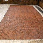 pavimento-in-cotto-esterno-lavaggio1