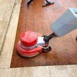 pavimento-in-cotto-esterno-pulizia-monospazzola-(1)