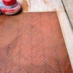 pavimento-in-cotto-esterno-pulizia-monospazzola-(3)