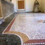 pavimento-alla-veneziana-finito