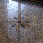 pavimento-alla-veneziana-fiore